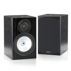 MONITORAUDIO - MR1B/SMR1