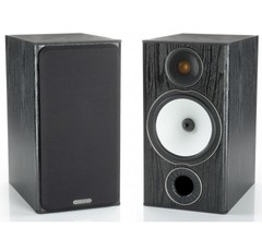 MONITORAUDIO - MR2B/SMR2