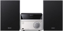 SONY - CMT-S20