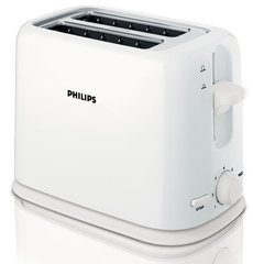 PHILIPS - HD2566