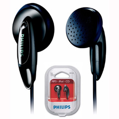 PHILIPS - SHE1350