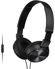 SONY - MDR-ZX310AP