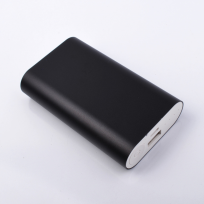 POWERBANK - JN-153312000mAh