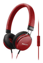 PHILIPS - SHL5305