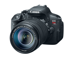 CANON - T5iKIT