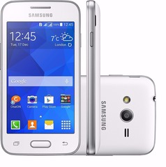 SAMSUNG - ACE4neoSM-G316ML