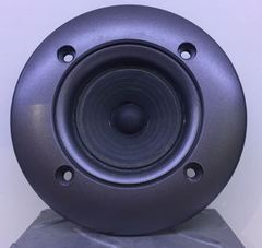 TECHNICS - Tweeter 1""