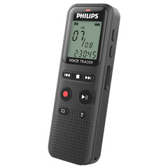 PHILIPS - DVT1150
