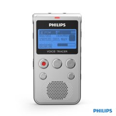 PHILIPS - DVT1300