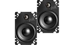 POLK AUDIO - DXI461P