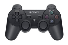 SONY - PS3G1099006
