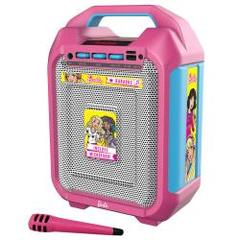 BARBIE BKC001