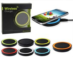 WIRELESS CHARGER - q5