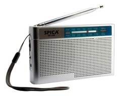 SPICA - SP-340