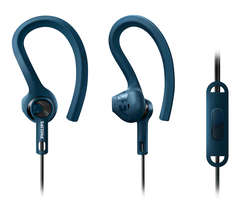 PHILIPS - SHQ1405BL