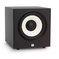 JBL - STAGE A120P