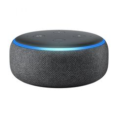 Amazon - ECHODOT