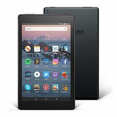 Amazon - FIRE HD8