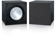 MONITORAUDIO - MONITORMRW10
